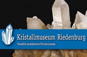 Klangmeditation im Kristallmuseum @ Kristallmuseum Riedenburg |  |  |