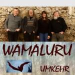 WAMALURU CD Hören